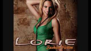 Lorie - Fashion victim