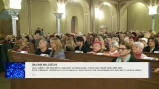 Hakeshet Klezmer Band Oradea - Der heyser bulgar - Varshaver freylekhs - Odessa Bulgaris ...