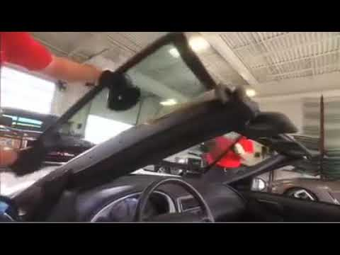 Auto Glass Repair  Calgary