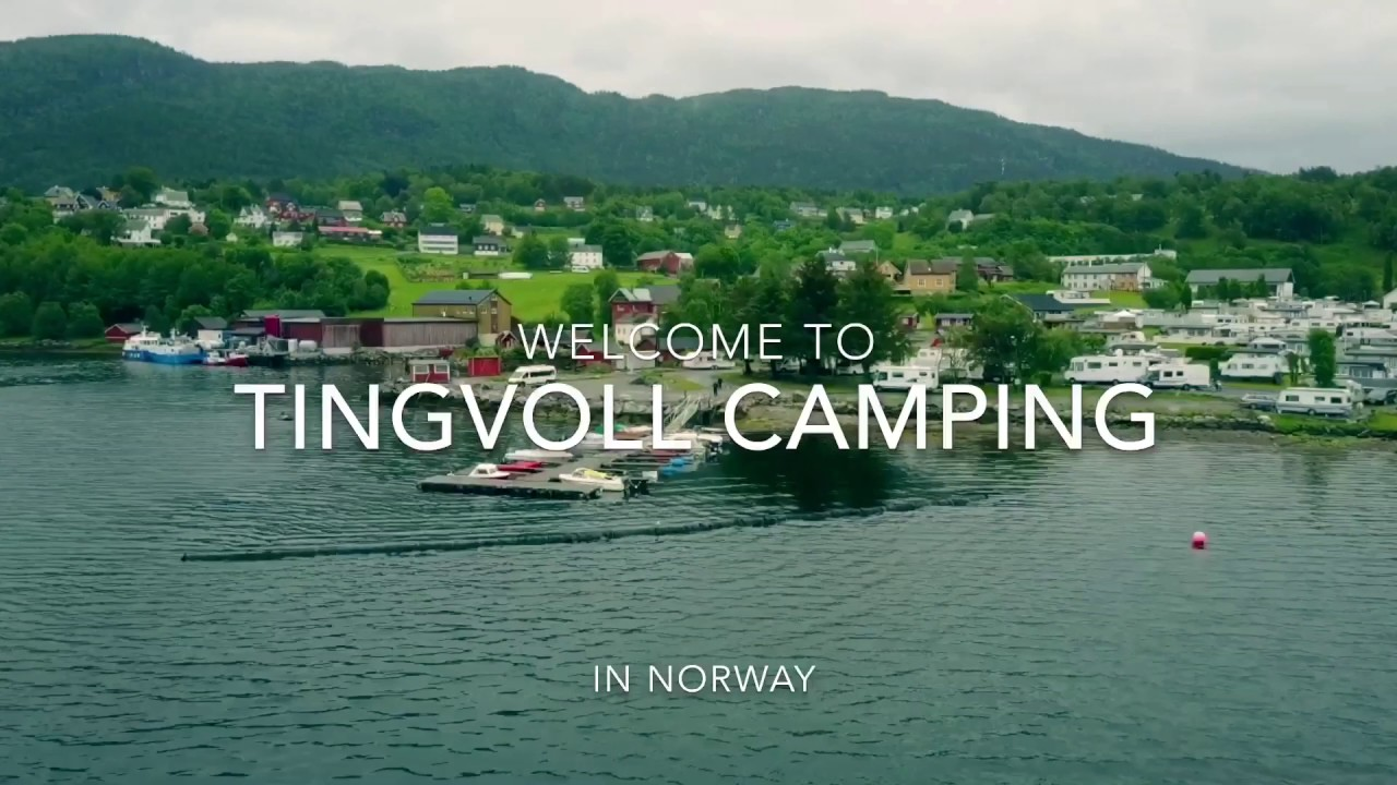 speed dating norway tingvoll