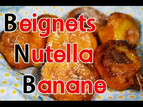 beignets-au-nutella-banane-🍌