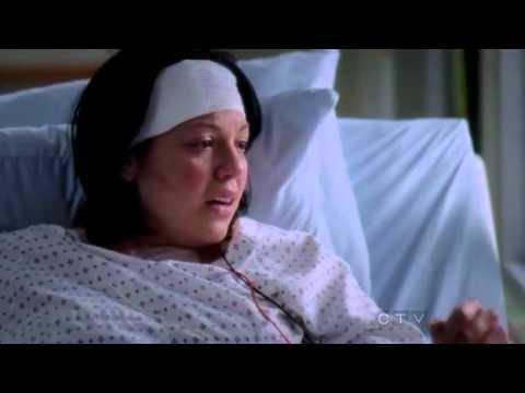 Greys Anatomy - Joe Brooks