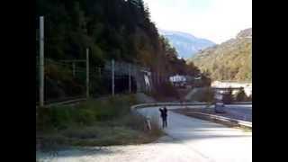 150 ans du début du percement du tunnel du Fréjus (3)