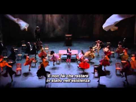 """1789 Les Amants de la Bastille """" A quoi tu danses """""""