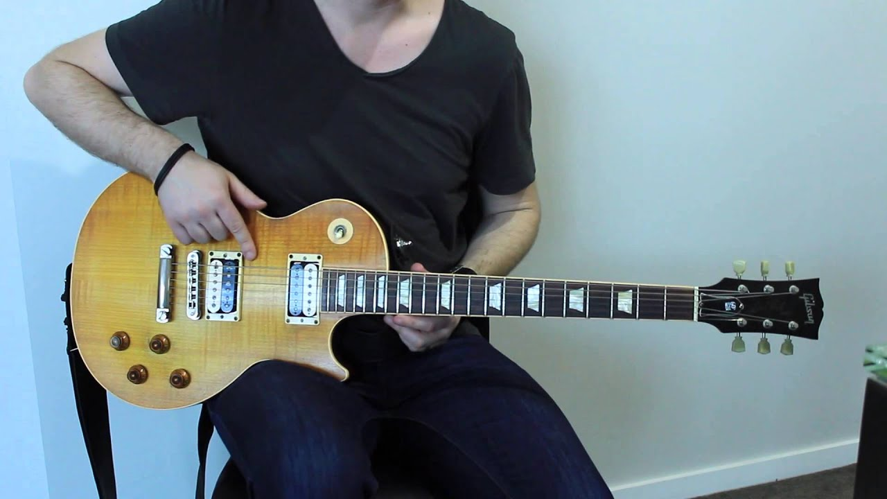 how often to change electric guitar strings and what guitar strings to use youtube. Black Bedroom Furniture Sets. Home Design Ideas