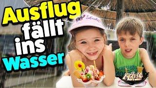 MALLORCA VLOG - Alles geht schief... mit Lulu & Leon - Family and Fun