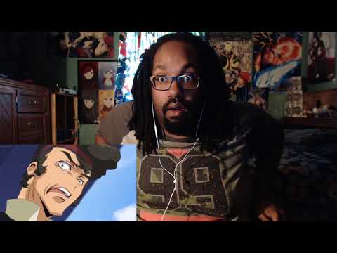 |3 IN 1 FINALE| ZERO TILL THE END...CODE GEASS LELOUCH OF THE REBELLION R2 EPISODE 23-25 REACTION