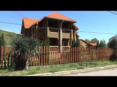 рыбацкий поселок дом 2 лазаревское ольга фото