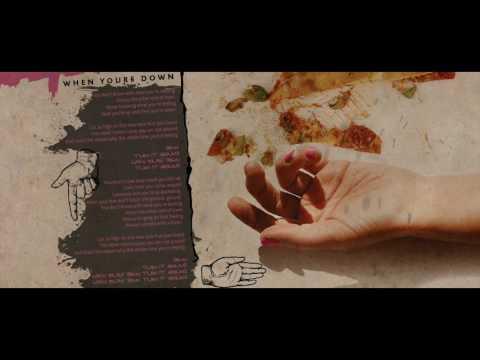 Maplerun - Partykrasher Full Album (2017)