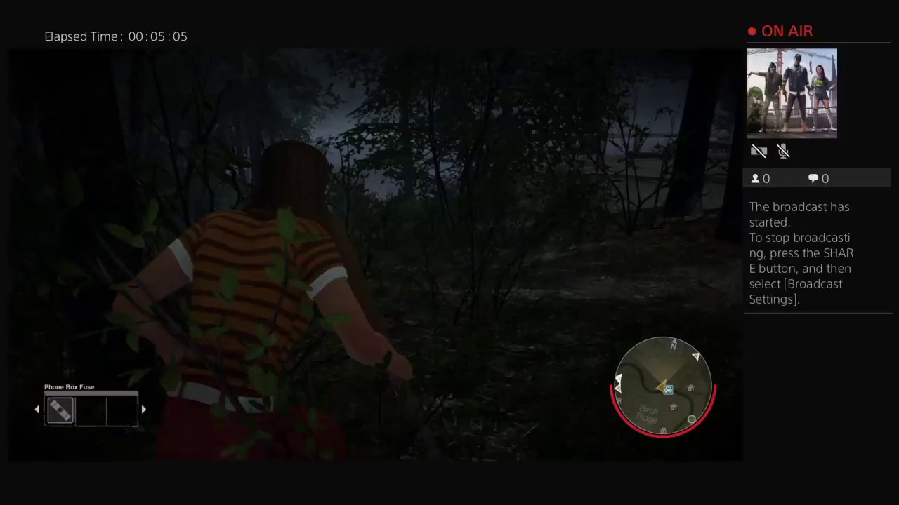 maxresdefault friday the 13 game live jokes youtube  at nearapp.co
