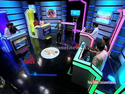 Quiz Programme Kurukshetra Part 5 | 30th November 2014