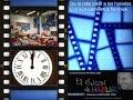 Ratio, horarios y agrupamientos flexibles. Fragmento documental Rinco?n de Hablar