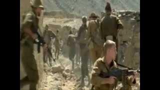 Афганские песни - Лазурит (Твою афгана мать)(Официальный партнер - KagorStreet https://web.facebook.com/kagorstreet/ Наш официальный сайт http://afgsongs.weebly.com/ Афганская война..., 2013-02-06T14:52:37.000Z)