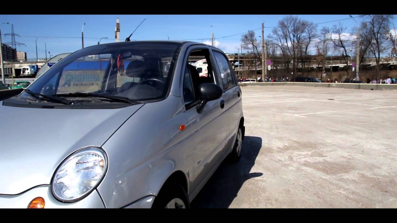 На сайте авто. Ру всегда можно купить дэу недорого. Низкая стоимость автомобиля daewoo в омске.
