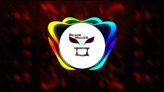 INZO - Spectrum (Bass Rainbow)
