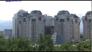 """""""Народное телевидение"""" ГБУК """"ДК """"Капотня"""" 10.07.14"""