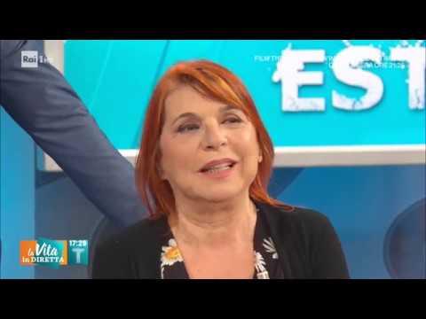 RAITV La Vita in Diretta Estate - Puntata del 24 giugno 2019
