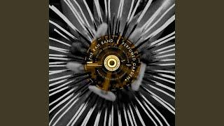 Perfumed Garden (Atjazz Remix)