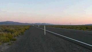 видео Конструкция веломобиля ЛЭМ-05