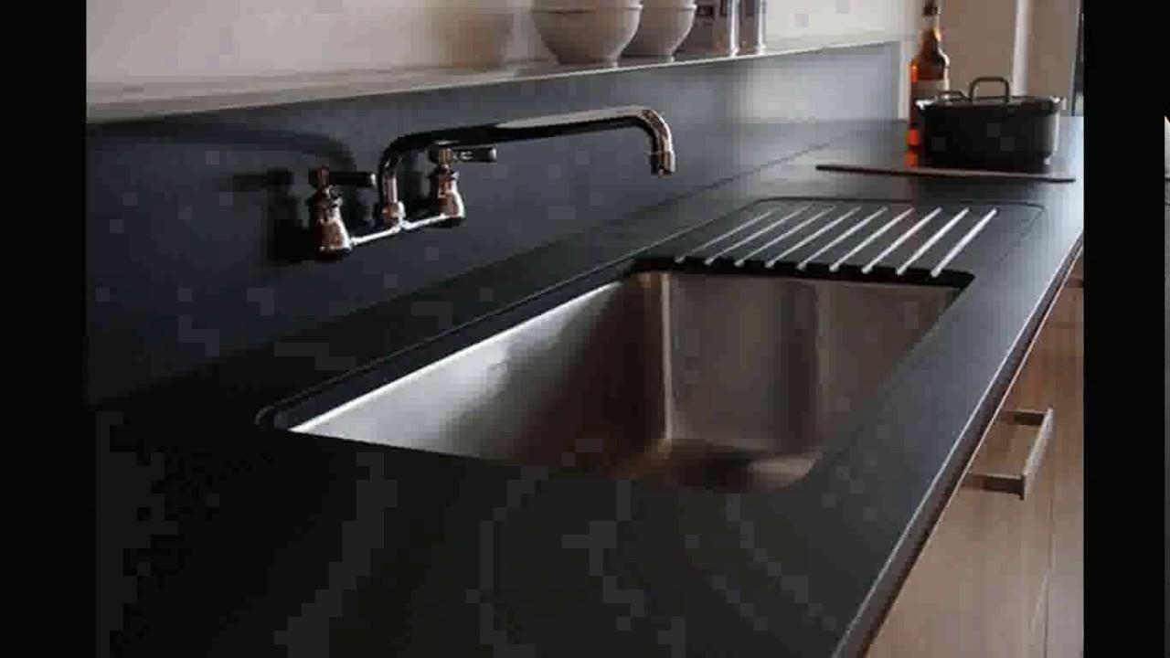 Best kitchen sink design