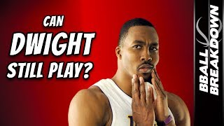can-dwight-howard-still-play-in-the-nba