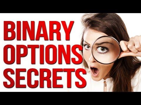 BINARY OPTIONS TRADING: BINARY OPTIONS STRATEGY – BINARY OPTIONS SIGNALS (TRADING OPTIONS)