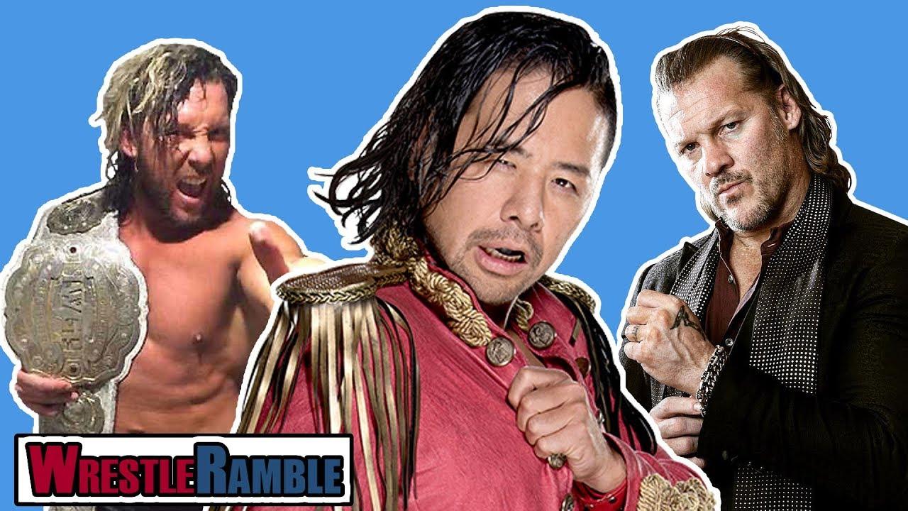 what-wrestlers-will-jump-ship-between-wwe-new-japan-more-in-2019-wrestletalk-s-wrestleramble