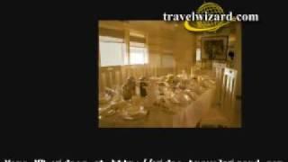 Costa Cruising Vacations, Costa Cruising Video