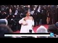 Cannes 2017: Cannes et la photo, une histoire de glamour...