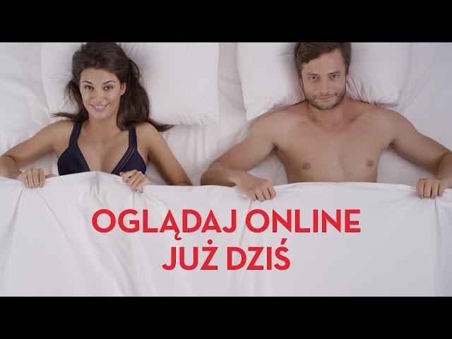 randki oglądać online darmowe strony randkowe dla dziewic