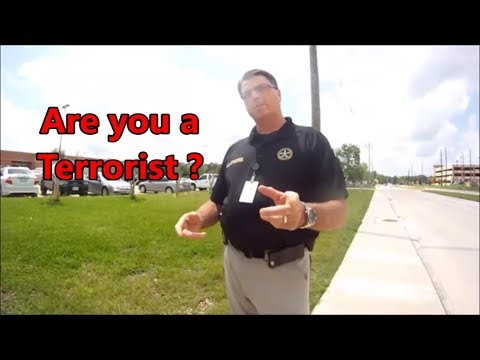 Ft Bend County,Tx.- Sheriff Office