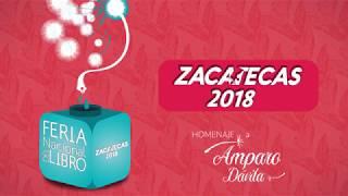 Feria del Libro 2018 thumbnail