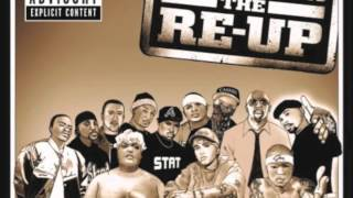 10 - Whatever You Want - The Re-Up (2006)