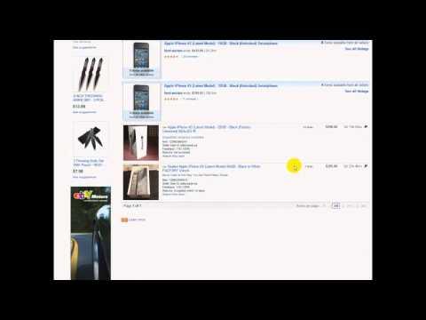 Совет №4: Как узнать стоимость почтовых расходов на ebay
