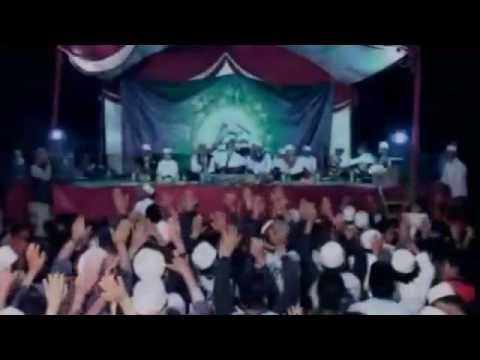 Video CN8xb61LMfU