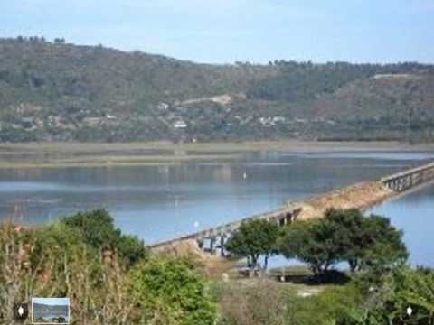 Paradise Heads Self Catering - Accommodation In Knysna