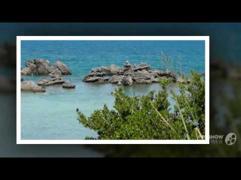 Travel Planner Hickory NC|(828) 514-9494 |Cruise Holidays | Land and Sea