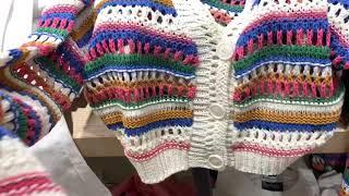 ШОППИНГ В Stradivarius Новая Коллекция Весна 2021 Много Красивой Одежды шоппинг обзор