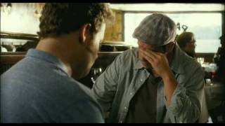 Funny People High Definition Movie Trailer