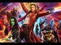 New Hollywood Action movie Hindi dubbed   online release Hindi dubbed movie HD Superhero Movies