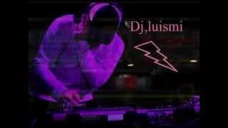 Dj.luismi ♫►Techno con efectos 1