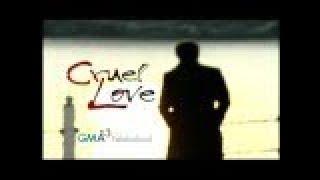 Video Cruel Love (TV trailer 2) download MP3, 3GP, MP4, WEBM, AVI, FLV September 2018