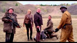 Defiance Season 3 - Trailer - Own it on Blu-ray 12/22