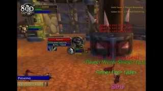 Evolve 2s Shadow PH.wmv