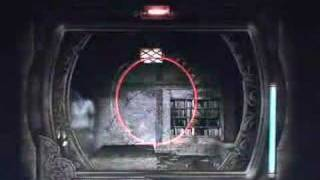 Fatal Frame 2 gameplay