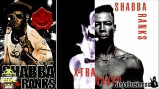 Shabba Ranks Ready-Ready, Goody-Goody.mp3
