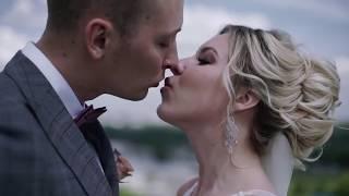 Свадьба в ресторане для банкета Среда в Москве