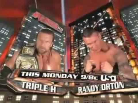 WWE Superstars 4 16 09 4-6 HQ