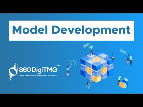 crisp-dm-|-data-science-life-cycle-project-|-model-development-in-data-science-|-part-6