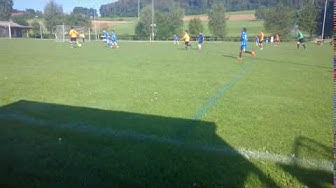 ES Belfaux Da- FC Villars-sur-Glâne Da